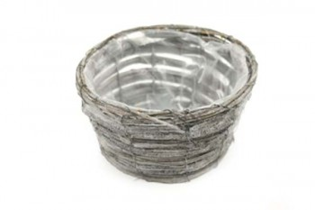 Buy rattan baskets from GT Sundries