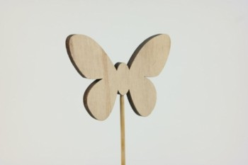 Buy Butterfly Pick from GT Sundries