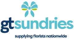 GT Sundries Florist Supplies